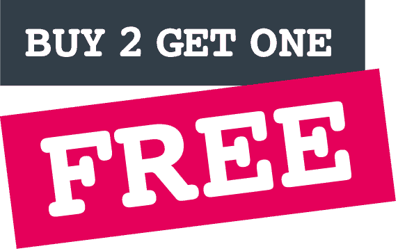 BUY2get1FREEno-free-shipping