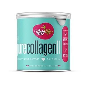 Type 2 Collagen