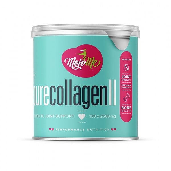MojoMe Collagen Type 2