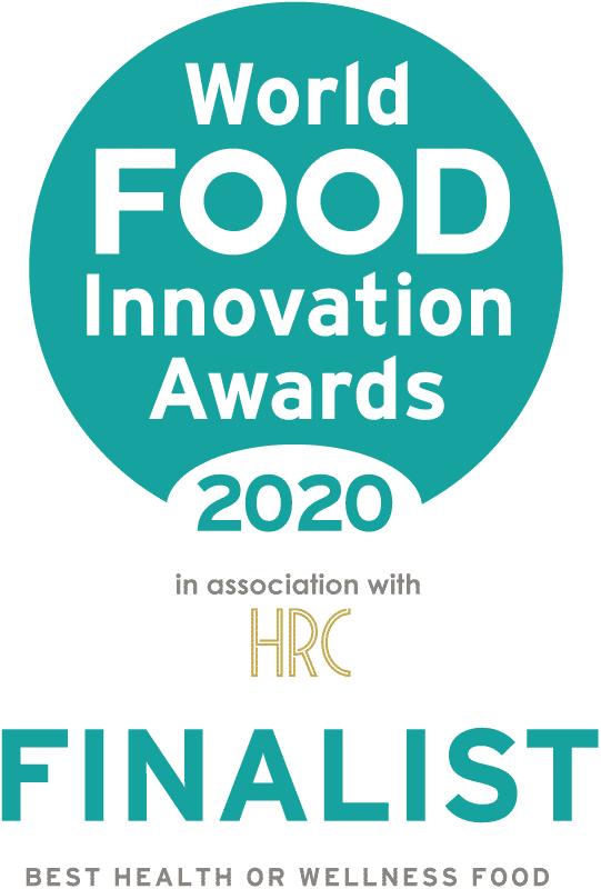 FoodBev-Finalist-Logo