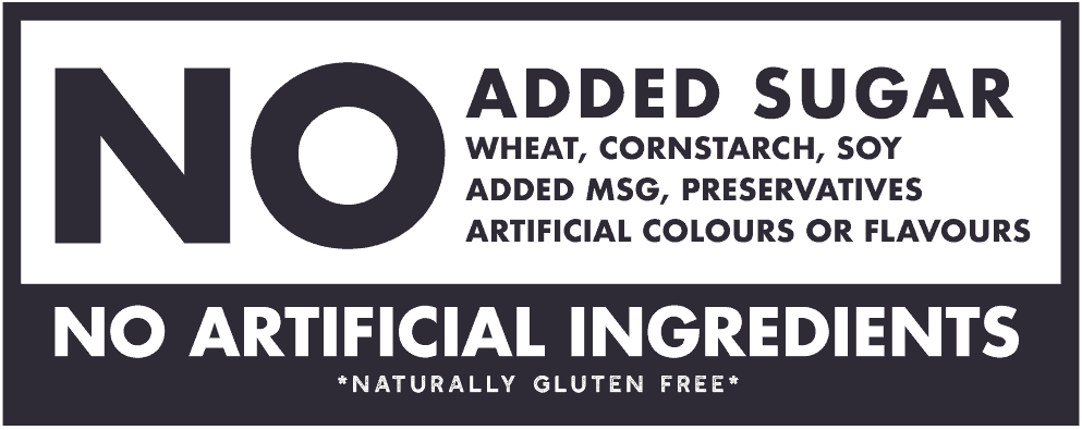 no-artificial-ingredients-square